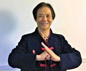 founder: sui huang